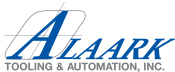 Alaark Tooling & Automation, Inc